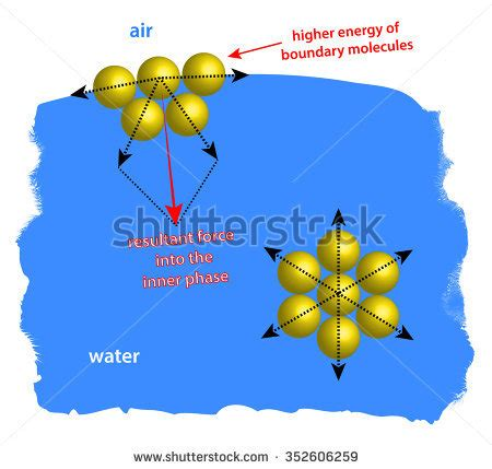 EFFECTS OF PETROLEUM DISTILLATE ON VISCOSITY, DENSITY AND